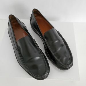Best 25+ Deals for Tods Shoes On Sale